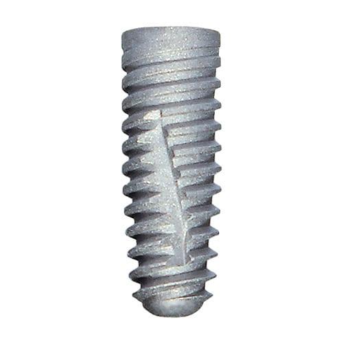 Componenti-per-implantologia-completa-lamago